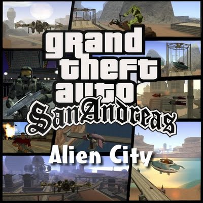 GTA_Anderius_(Alien_City)_+_multiplayer_pc.jpg