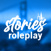 Stories Roleplay